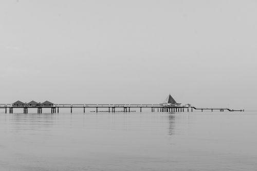 jūra,Baltijos jūra,usedom,kranto,vanduo,papludimys,dangus,atmosfera,tylus,poilsis