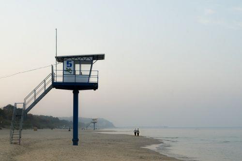 jūra,Baltijos jūra,kranto,papludimys,smėlis,atmosfera,vanduo,usedom,poilsis,ruduo