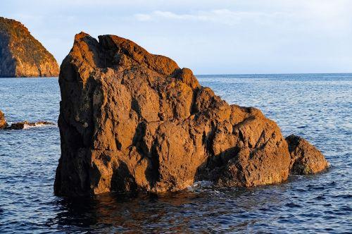 sea mediterranean coast