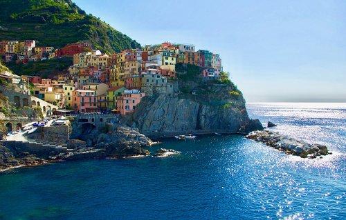 sea  coast  tourism