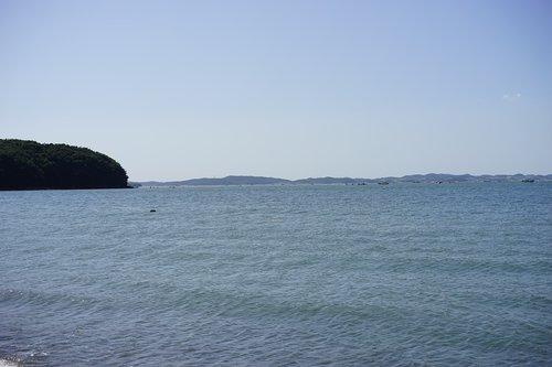 sea  tidal  republic of korea
