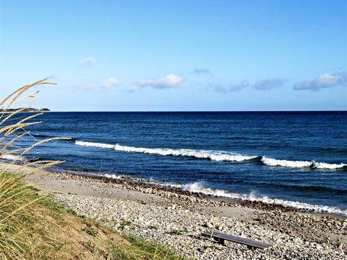sea  baltic sea  kattegat