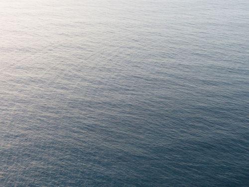 jūra,ratas,banga,išsipūsti,juostelės