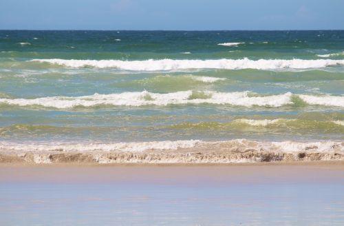 sea indian ocean south africa