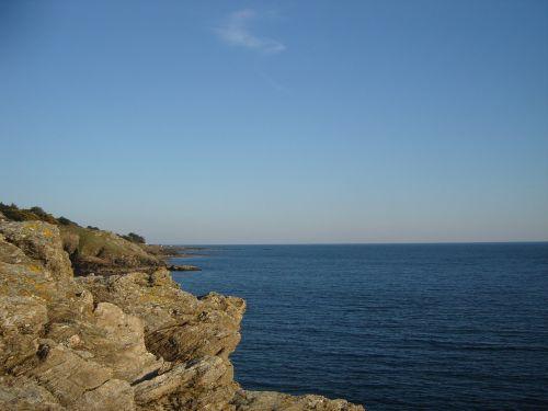 sea sides atlantic coast