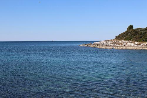 sea outlook coast