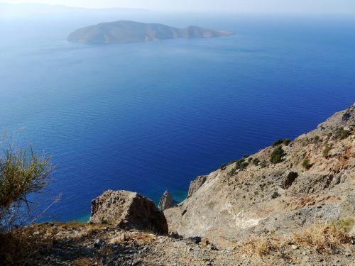 sea island coast