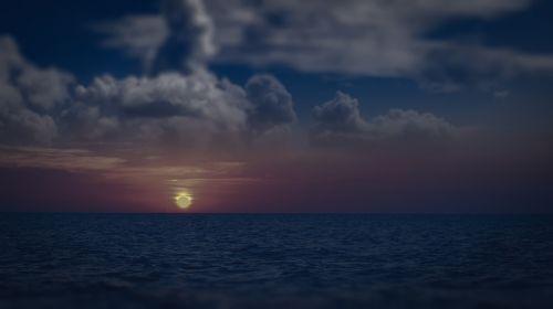 sea dreams a dream dreams