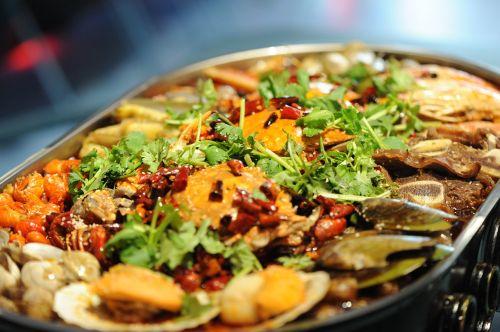 seafood feast seafood feast 1 seafood feast for 2