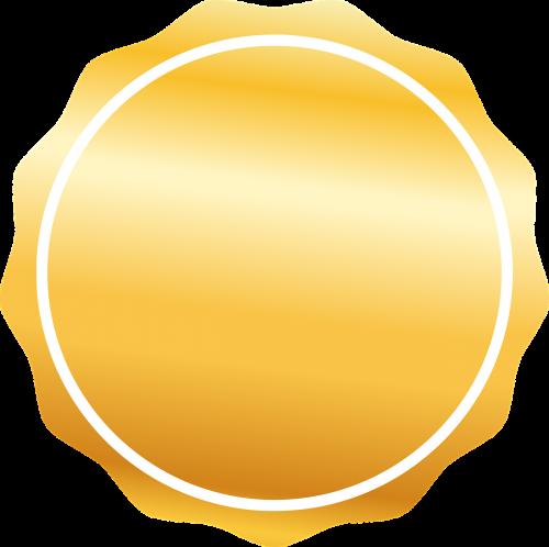 seal test winner gold