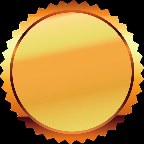 seal gold certificate