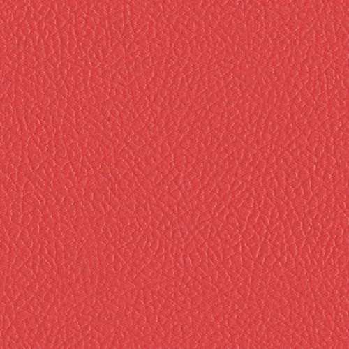 seamless tileable texture
