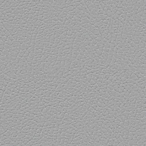 seamless texture tileable