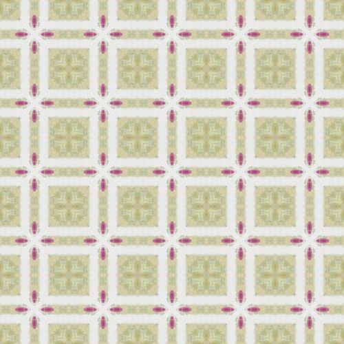 seamless pattern tile