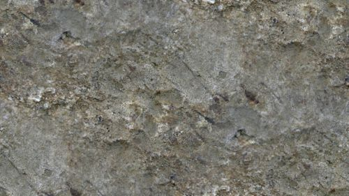 Seamless Natural Rock Background