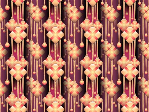seamless pattern pattern repeating pattern