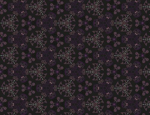 seamless pattern floral pattern abstract pattern