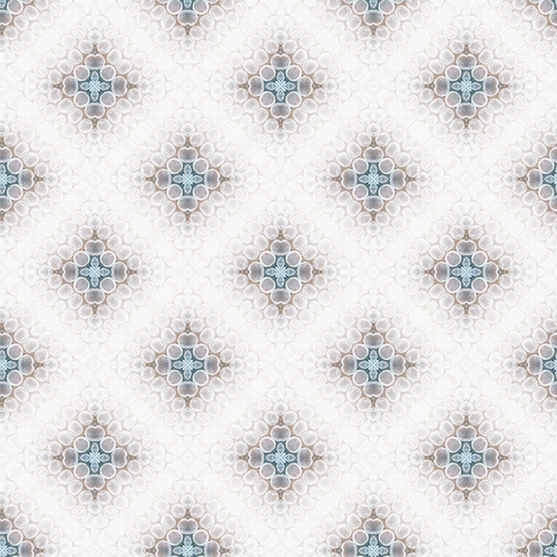 seamless pattern  pattern  bubble wrap