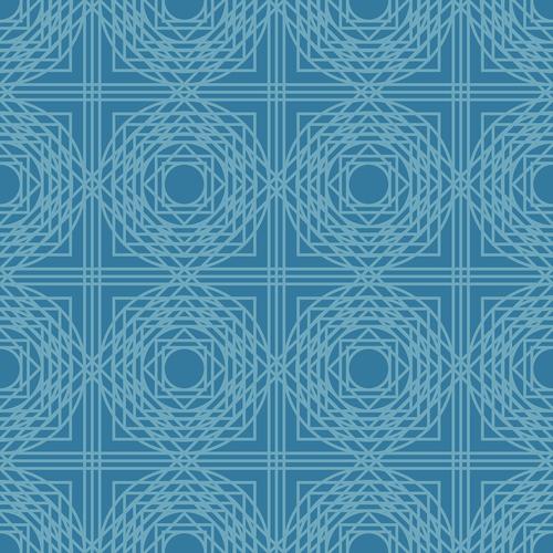 seamless repeat  repeat pattern  electric razor blades