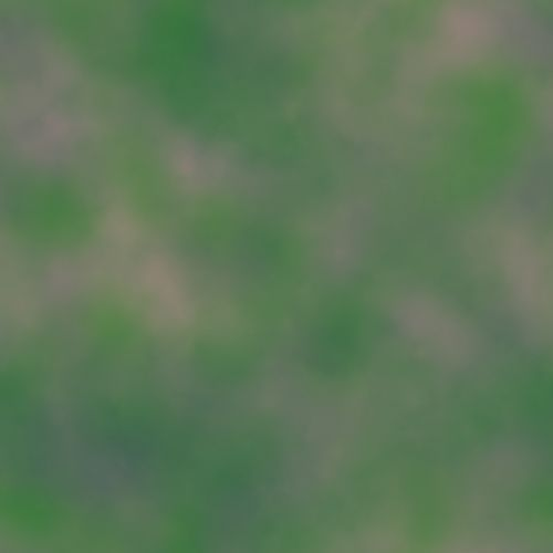 seamless tiling clouds background sky