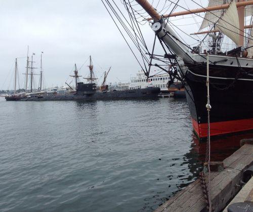 jūrų uostas,laivai,povandeninis laivas,marina,uostas,jūrų,uostas,prieplauka,jūrų transportas,buriavimas,kelionė