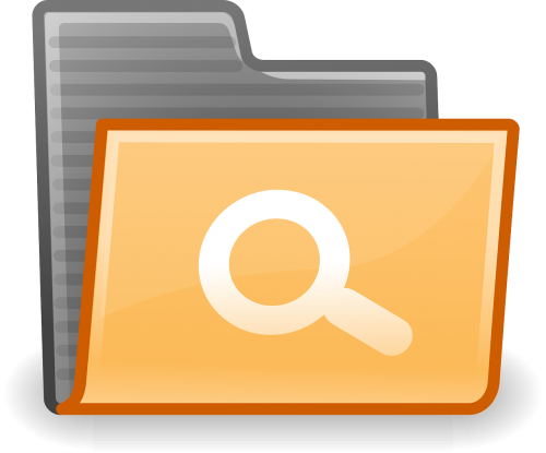 search search results directory