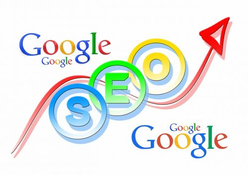 search engine google browser