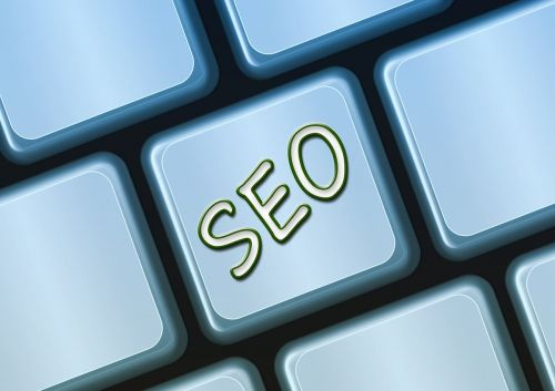 search engine optimization seo search engine