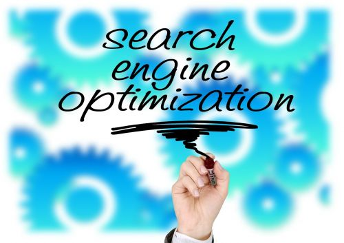 search engine optimization search engine browser