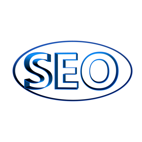search engine optimization seo search engine