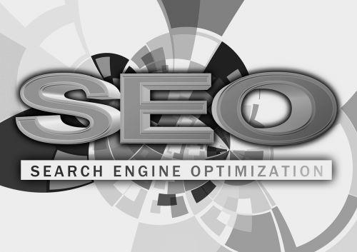 search engine optimization google search engine