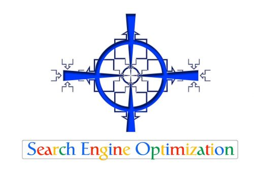 search engine optimization google search engine