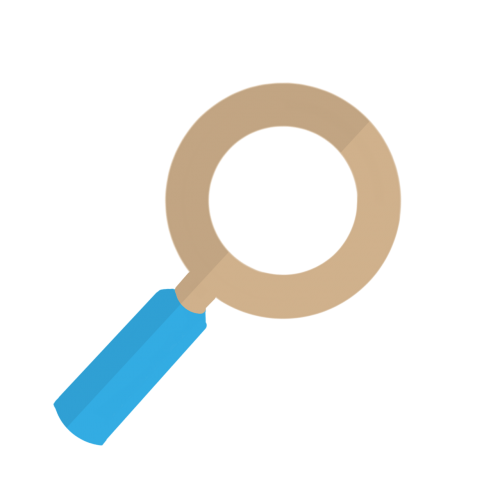searching search icon