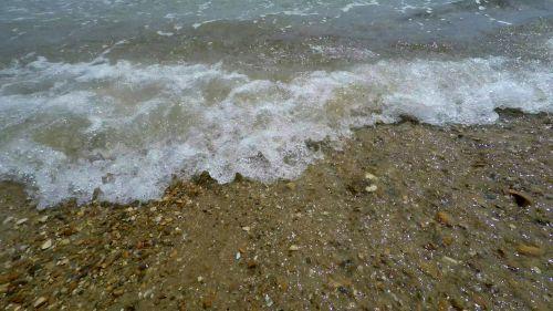 papludimys, paplūdimys, bangos, banga, paplūdimiai, gintas, akmenukas, akmenukai, vandenynas, vandenynai, oceanfront, pajūryje, pajūris, šventė, atostogos, atostogos, atostogauti, atostogos, poilsiautojas, atostogų & nbsp, kūrėjai, pajūrio banga