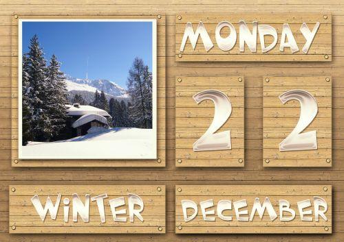 season seasons seasonal