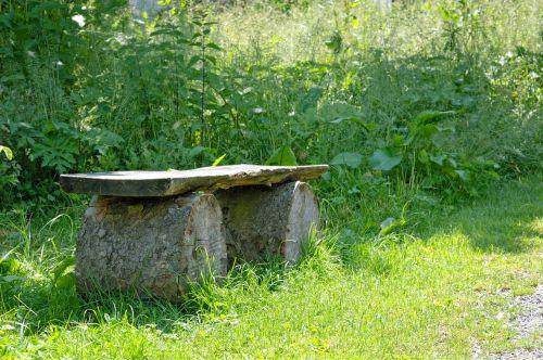 sėdynė,medinis stendas,gamta,bankas,stendas,mediena,spustelėkite,out,poilsis,senas,nuostabus,alternatyva