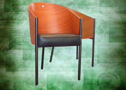seat chair sit