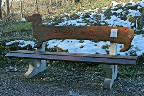 sėdynė,stendas,gamta,out,spustelėkite,sėdėti,poilsis,bankas,medinis stendas,motyvas,šuo,mediena