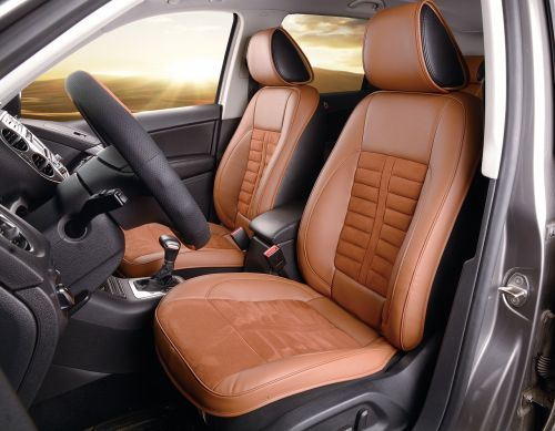 seat cushion auto accessories aftermarket