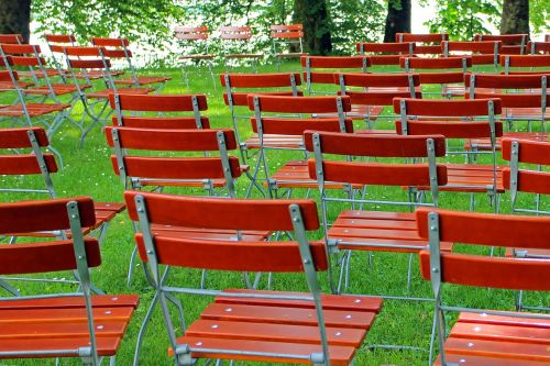 seating chairs metal chairs