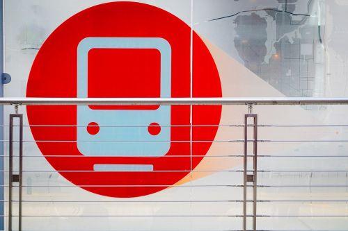 seattle streetcar logo streetcar logo