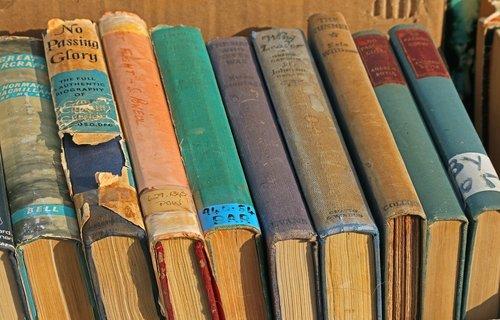 second hand book sale  books  sale