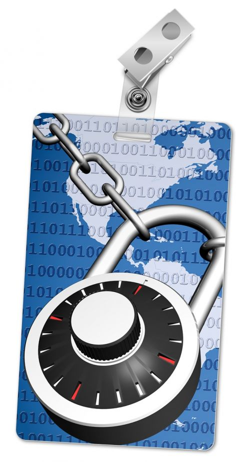 security cyber crime network