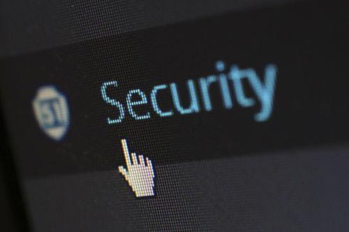 security protection anti virus