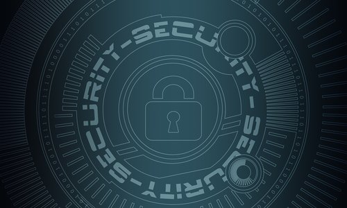security  technology  cyber crime