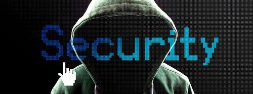security  hacker  computer