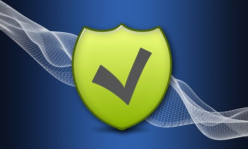 security  anti virus  protection