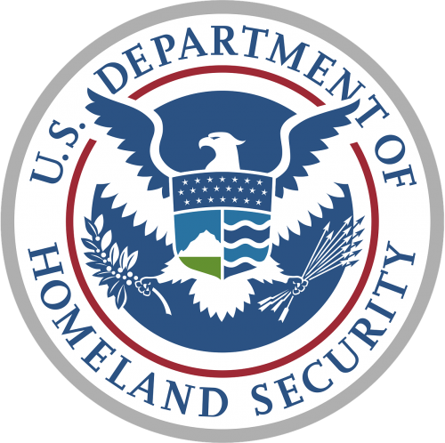 security usa homeland security