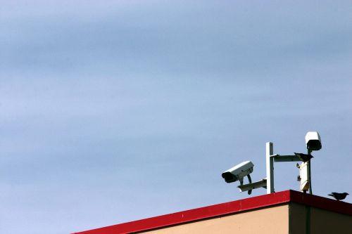 saugumas,fotoaparatas,stebėjimas,video,įranga,CCTV,privatumas,stebėjimas,žiūrėti,stebėti,stebėti,lauke,nuosavybė