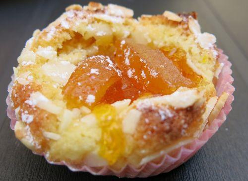 seduction la maddalena pastries